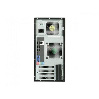 "HDD extern INTENSO, 1TB, Memory Safe, 2.5"", USB 3.0, Real-time encryption, Self-destruction mechanism, Negru"