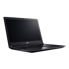Laptop Acer Aspire 3, A315-55G-39KU, 15.6 FHD Acer ComfyView LED LCD, Intel Core i3-8145U (2.1GHz up to 3.9GHz, 4M), video dedic