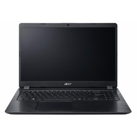 "Laptop Acer Aspire 5, A515-52G-56J4, 15.6"" FHD Acer ComfyView LED LCD, Intel® Core™ i5-8265U, NVIDIA® GeForce® MX130 2G-GDDR5, 8"