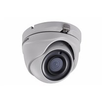 Camera de supraveghere video Hikvision DS-2CE56D0T-ITME(2.8mm) 2MP CMOS Sensor, 20m IR, ICR, 0.01 Lux/F1.2, 12 VDC/built-in PoC