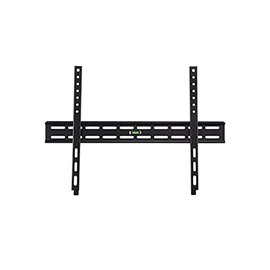 """Fixed wall mount Philips for up to 84"""" - universal Supports weights of up to 60kg (130lbs) Supports curved screen TV and Flat"""
