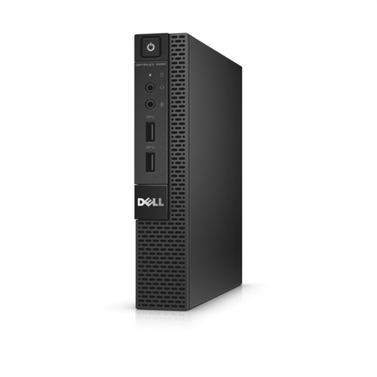 Procesor AMD Ryzen 5 3600, 4.2GHz 36MB 65W AM4, box with Wraith Spire cooler, 100100000031BOX.