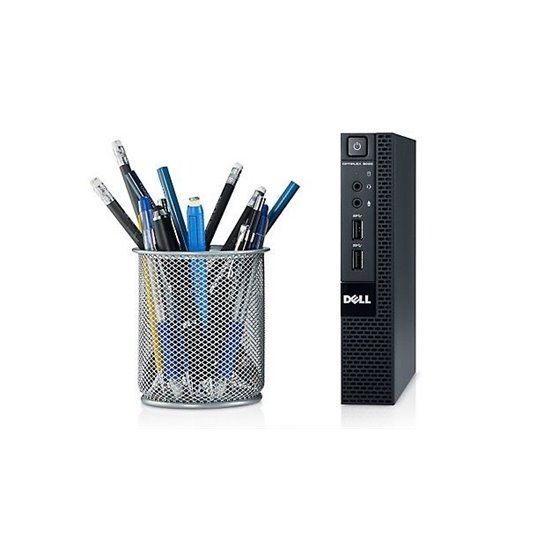 Procesor AMD Ryzen 5 3600x, 4.4GHz 36MB 95W AM4, box with Wraith Spire cooler, 100100000022BOX.