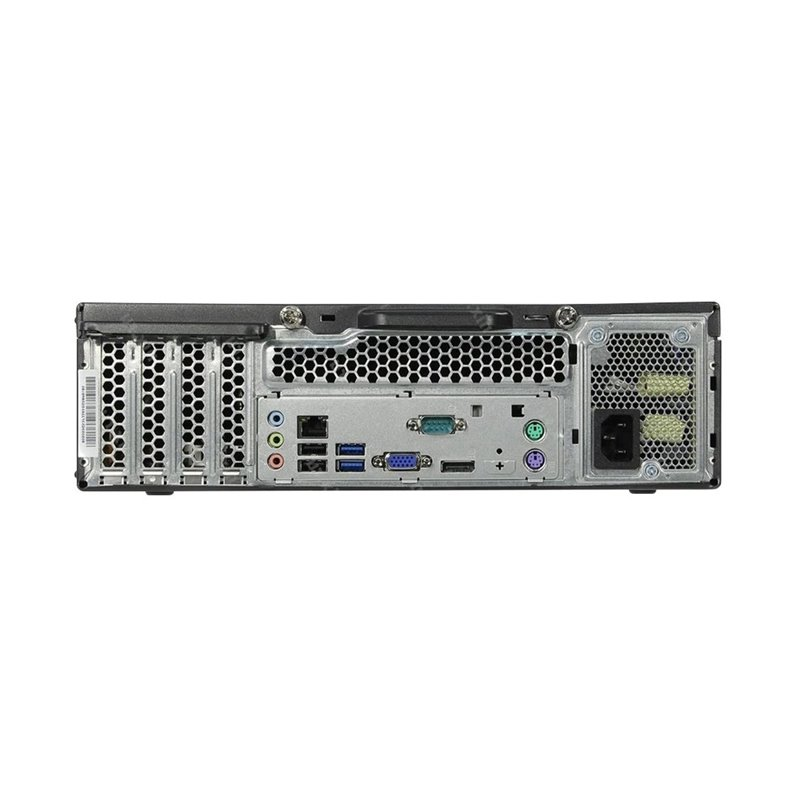 Scoot & Moto 2 Pack (TBD & Red)