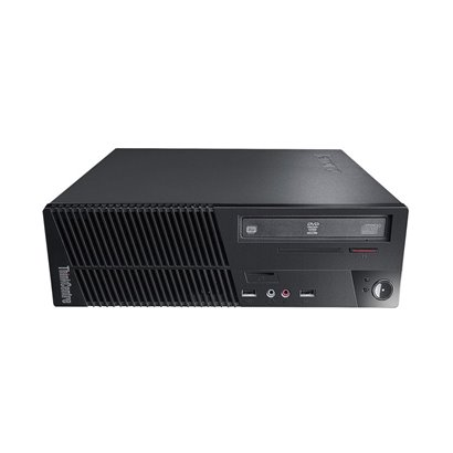 Skate & Scoot 2 pack (Silver & TBD)