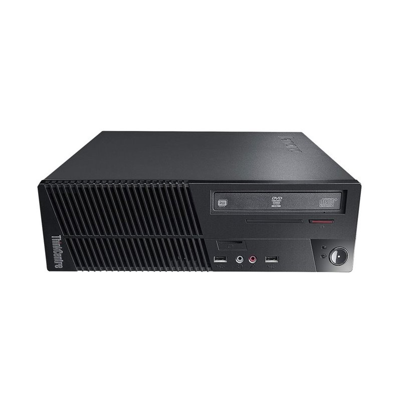 Skate 2 Pack (Purple & Pink)